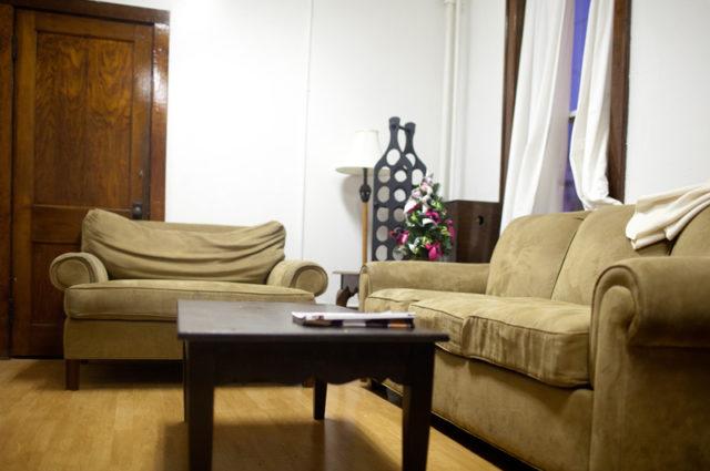 25 w washington 1 athens ohio coady rentals athens ohio student rentals. One Bedroom Apartments Athens Ohio  12 Smith St  Palmer Place